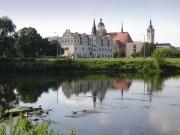 Dessau2Mulde